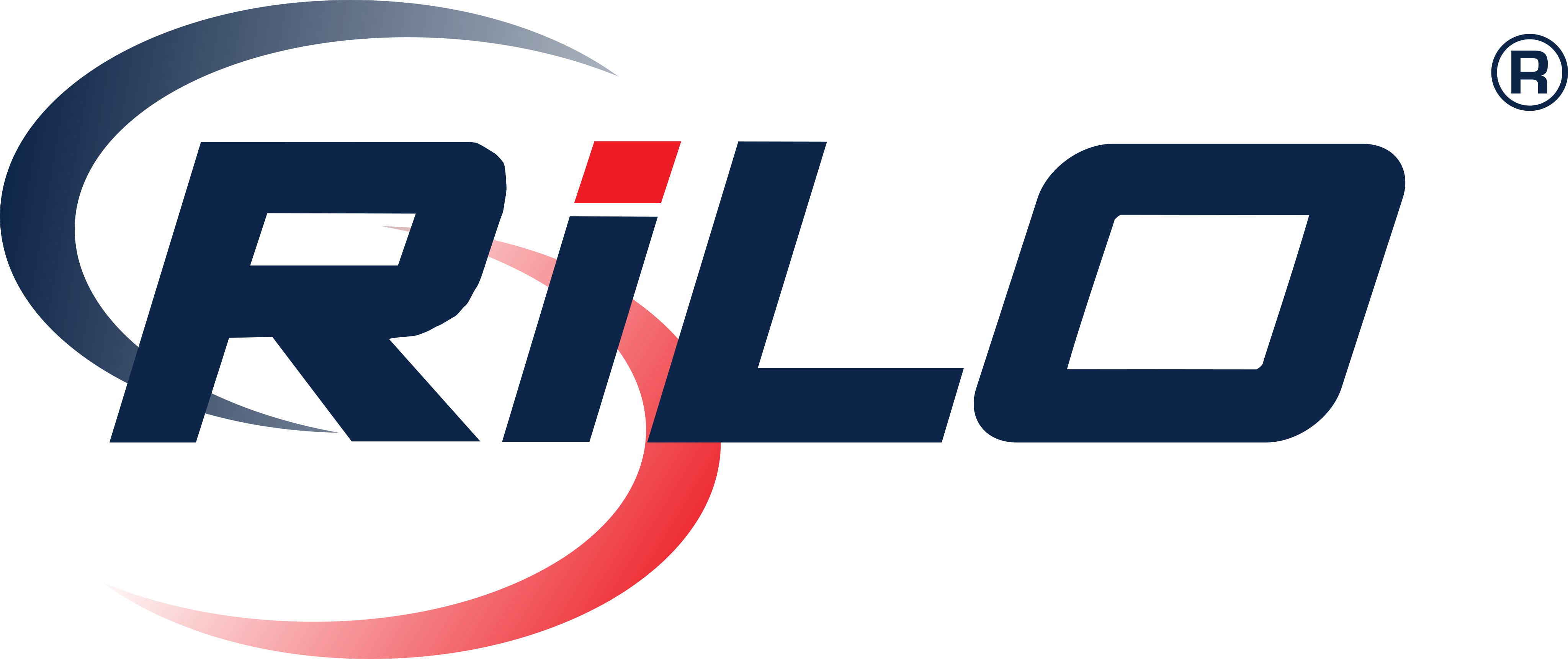 Rilo Automatisierungstechnik GmbH & Co. KG